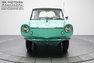For Sale 1964 Amphicar 770