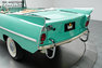 For Sale 1964 Amphicar 770