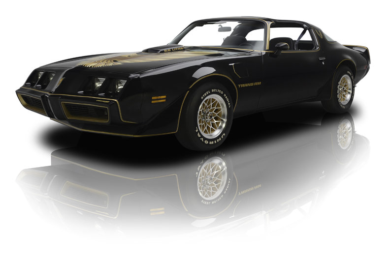 243981 1979 pontiac firebird trans am se low res