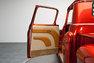 For Sale 1955 Chevrolet 1/2-Ton Pickup