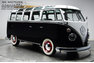 For Sale 1963 Volkswagen Microbus