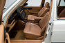 For Sale 1985 Mercedes-Benz 500