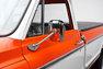 For Sale 1972 Chevrolet K-20