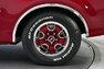 For Sale 1969 Oldsmobile 442
