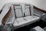 For Sale 2000 Rolls-Royce Corniche