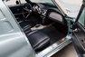 For Sale 1963 Chevrolet Corvette