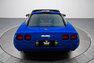 For Sale 1994 Chevrolet Corvette