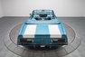 For Sale 1967 Chevrolet Camaro