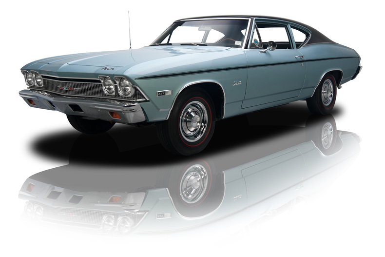 242788 1968 chevrolet chevelle 300 low res