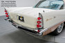 For Sale 1957 DeSoto Adventurer
