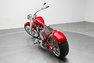 For Sale 2005 Matt Hotch Designs Custom Xtreme