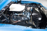 For Sale 1970 Pontiac Firebird