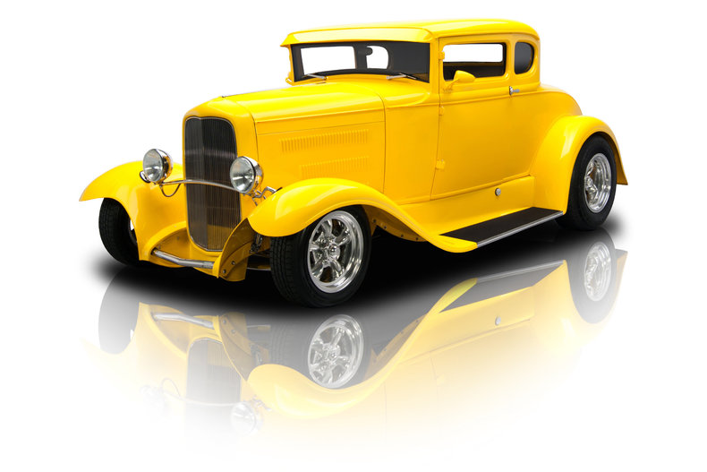 239438 1931 ford coupe low res