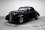 For Sale 1938 Chevrolet Business Coupe