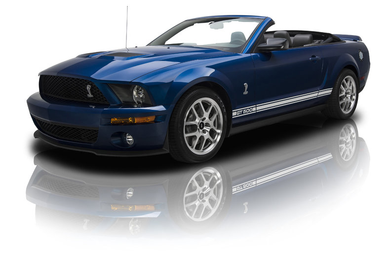 240963 2008 ford shelby mustang gt500 low res