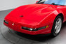 For Sale 1994 Chevrolet Corvette