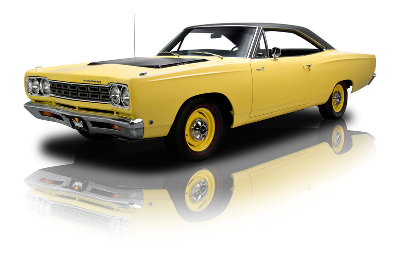 242235 1968 plymouth road runner low res