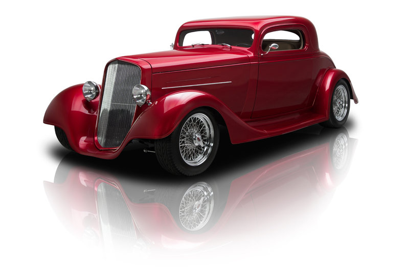 242922 1935 chevrolet coupe low res
