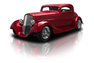 For Sale 1935 Chevrolet Coupe