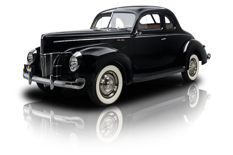239741 1940 ford deluxe low res