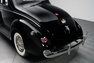 For Sale 1940 Ford Deluxe