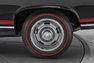 For Sale 1968 Chevrolet Chevelle