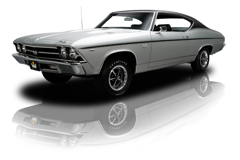 238959 1969 chevrolet chevelle super sport low res
