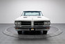 For Sale 1964 Pontiac GTO