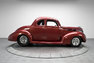 For Sale 1938 Ford Club Coupe