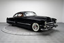 For Sale 1949 Cadillac Series 62