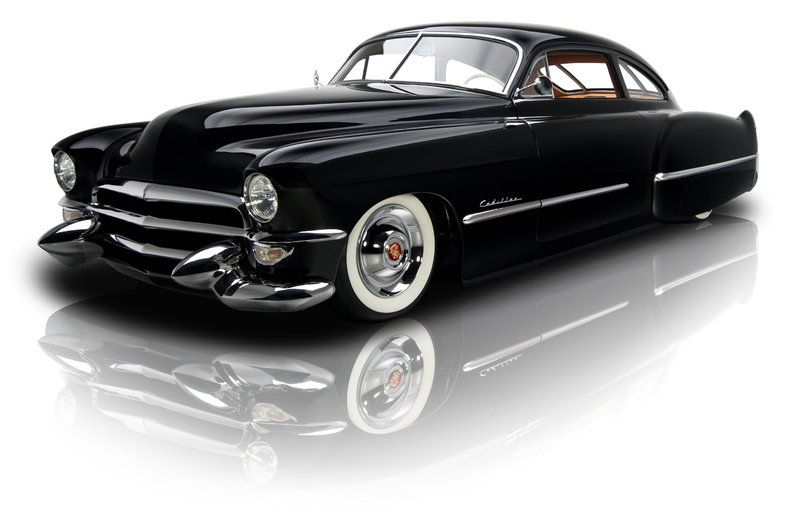 239738 1949 cadillac series 62 low res