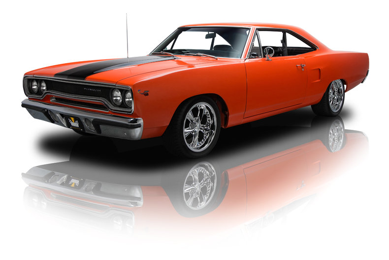 248226 1970 plymouth road runner low res