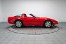 For Sale 1990 Chevrolet Corvette