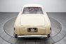 For Sale 1953 Hudson Italia