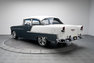 For Sale 1955 Chevrolet Bel Air