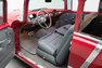 For Sale 1955 Chevrolet Bel Air