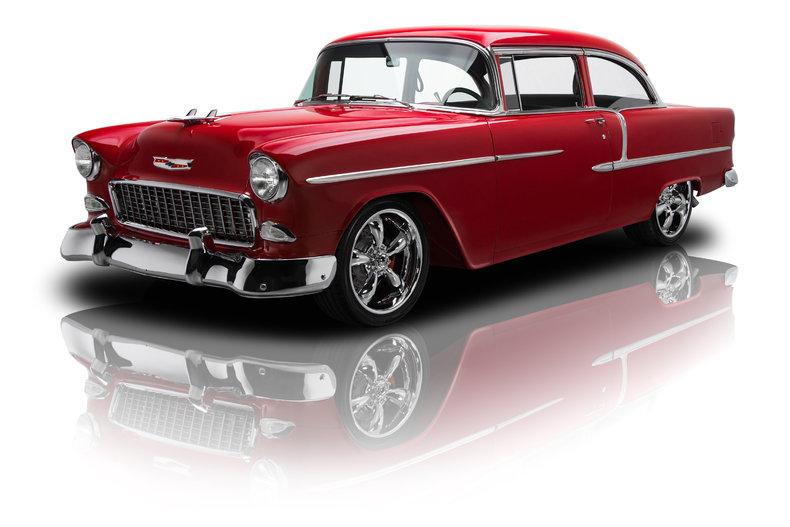 261391 1955 Chevrolet Bel Air Low Res