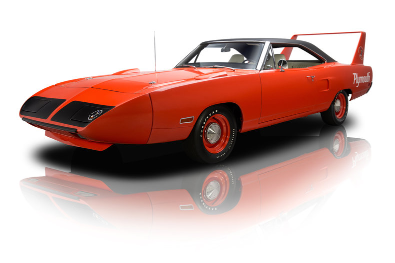 243525 1970 plymouth road runner superbird low res