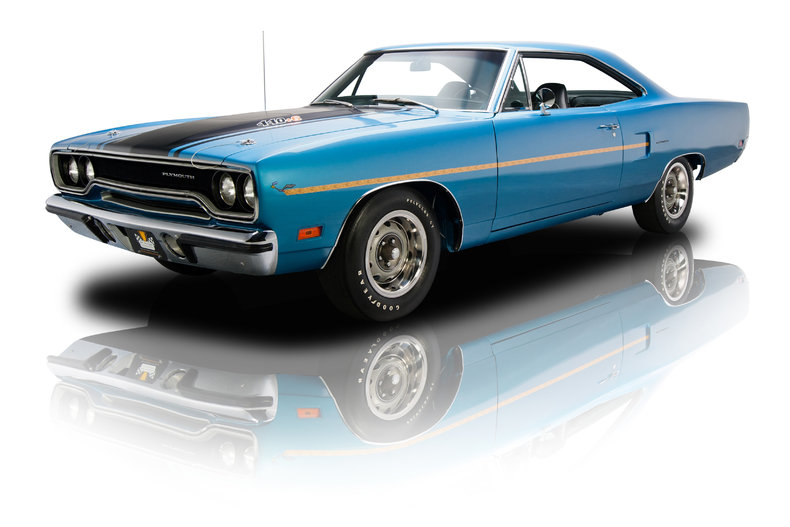 240053 1970 plymouth road runner low res