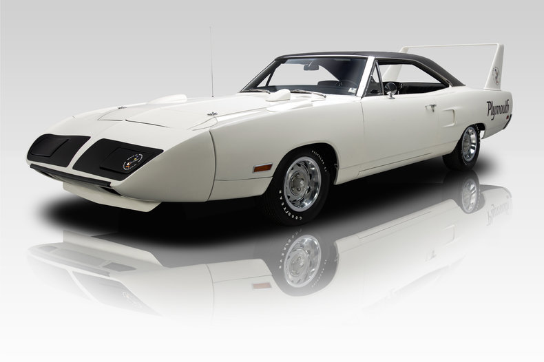 243391 1970 plymouth road runner superbird low res