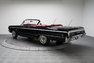 For Sale 1964 Chevrolet Impala