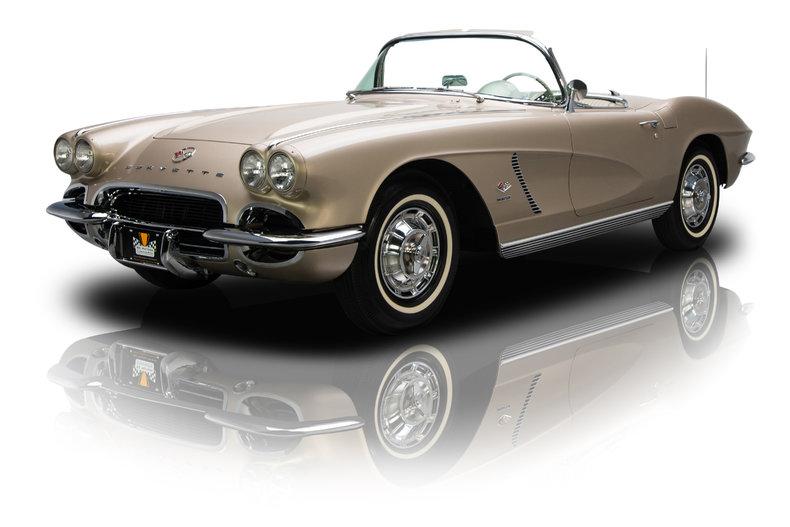 248154 1962 chevrolet corvette low res