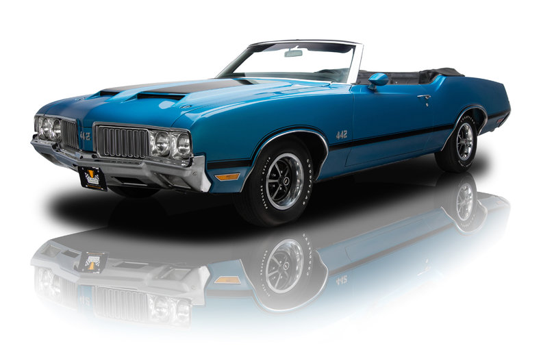 246149 1970 oldsmobile cutlass 442 low res