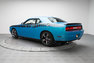 For Sale 2010 Dodge Challenger