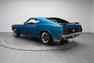 For Sale 1969 Ford Mustang