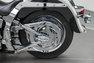For Sale 2003 Harley Davidson FLSTCI
