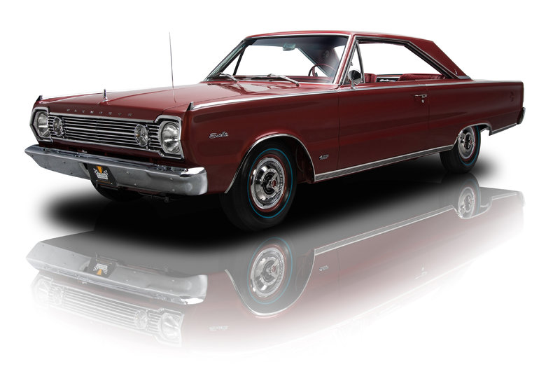 244995 1966 plymouth satellite low res