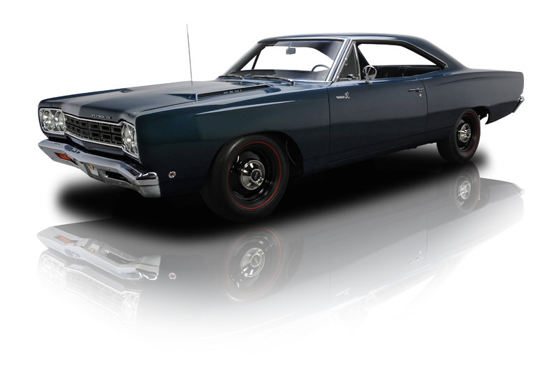 243274 1968 plymouth road runner low res