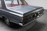 For Sale 1964 Plymouth Savoy