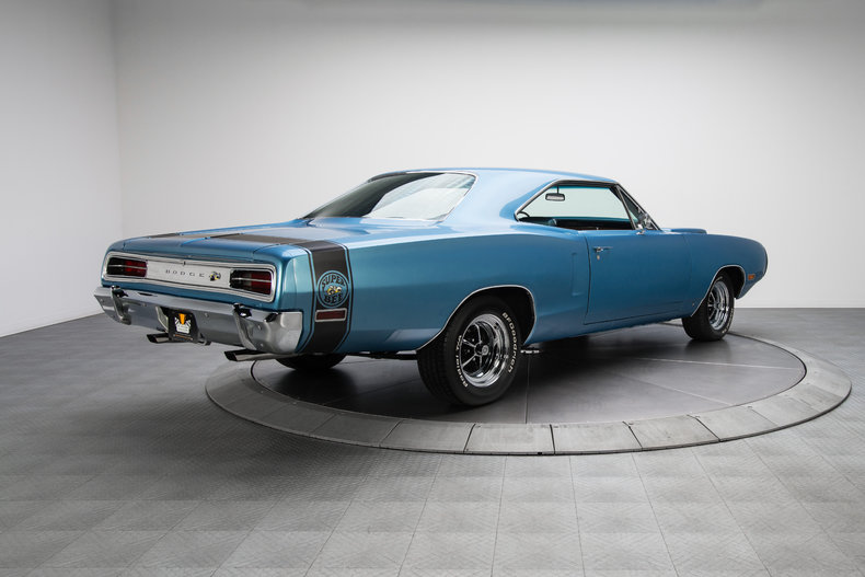 134487 1970 Dodge Coronet | RK Motors Classic and Performance Cars for Sale